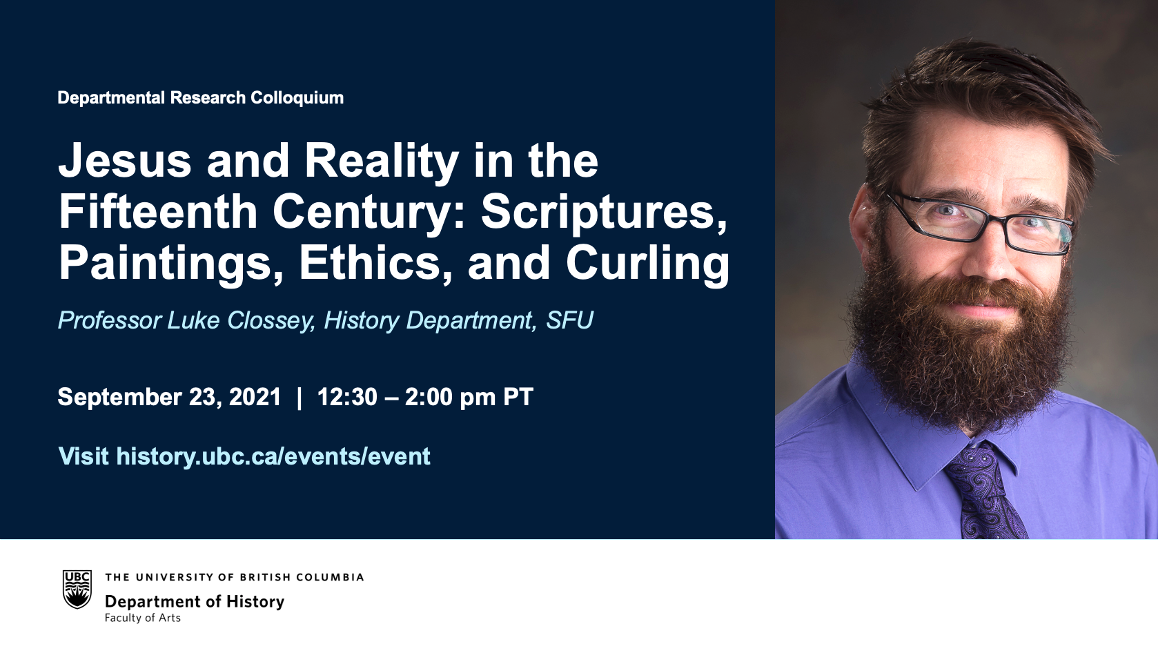 https://history.ubc.ca/wp-content/uploads/sites/23/2021/09/Research-Colloquium-Clossey.png